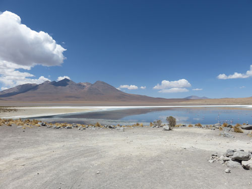 salar-highlands